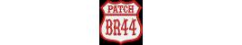 BR44.com